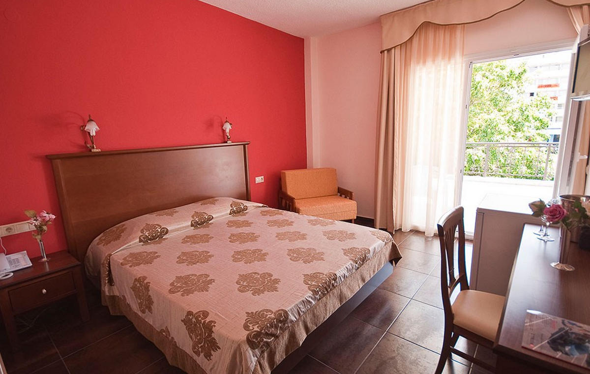 874_sun-beach-hotel-pieria_78889.jpg