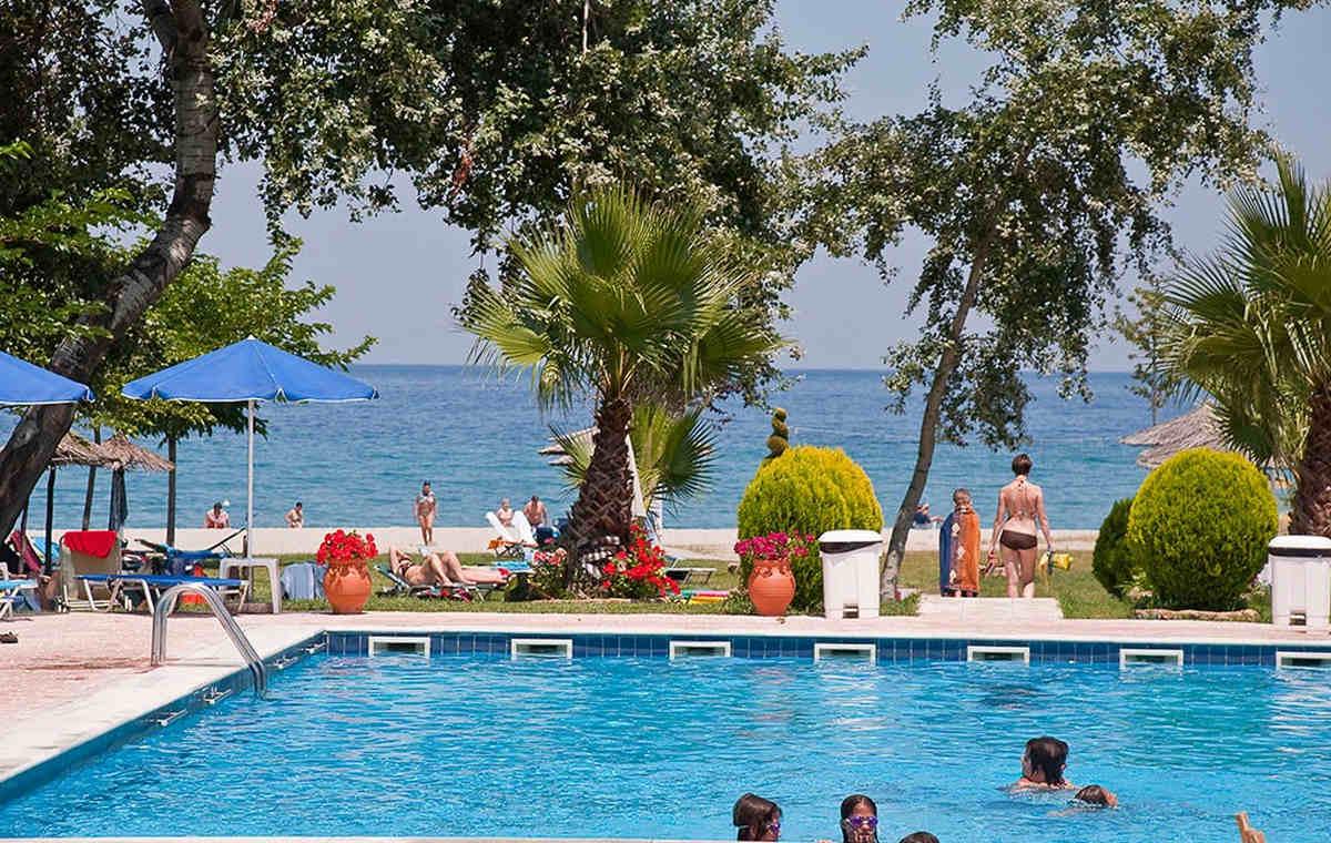 874_sun-beach-hotel-pieria_78890.jpg