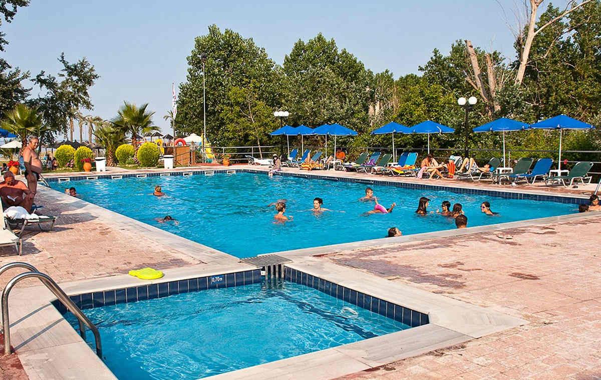874_sun-beach-hotel-pieria_78893.jpg