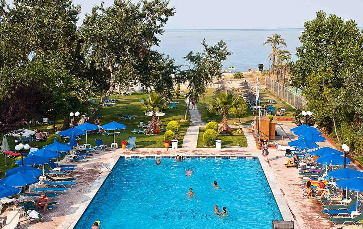 874_sun-beach-hotel-pieria_78894.jpg