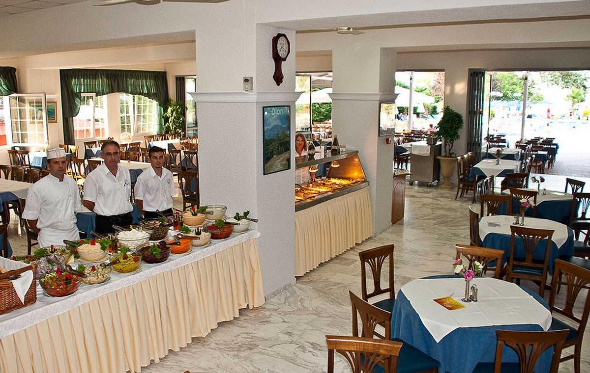 874_sun-beach-hotel-pieria_78895.jpg
