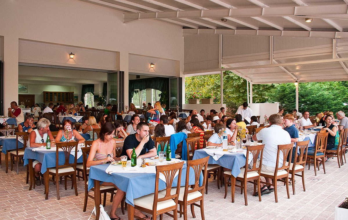 874_sun-beach-hotel-pieria_78896.jpg
