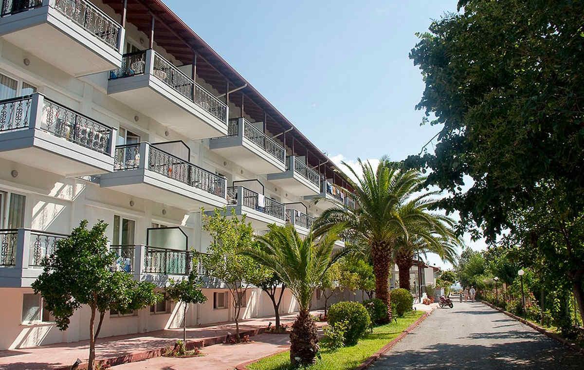 874_sun-beach-hotel-pieria_78903.jpg