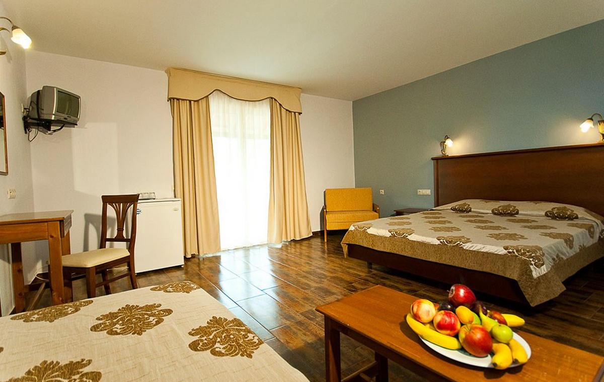 874_sun-beach-hotel-pieria_78907.jpg