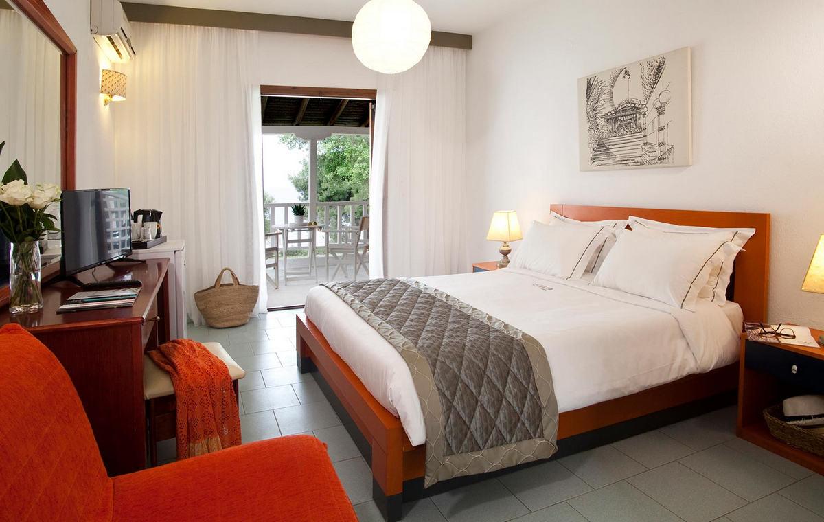 Accommodation01-1.jpg