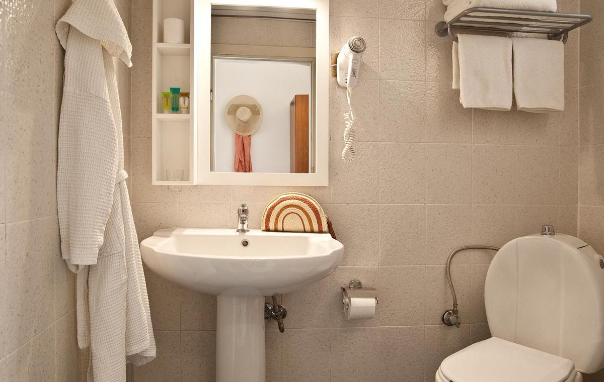 Accommodation04.jpg