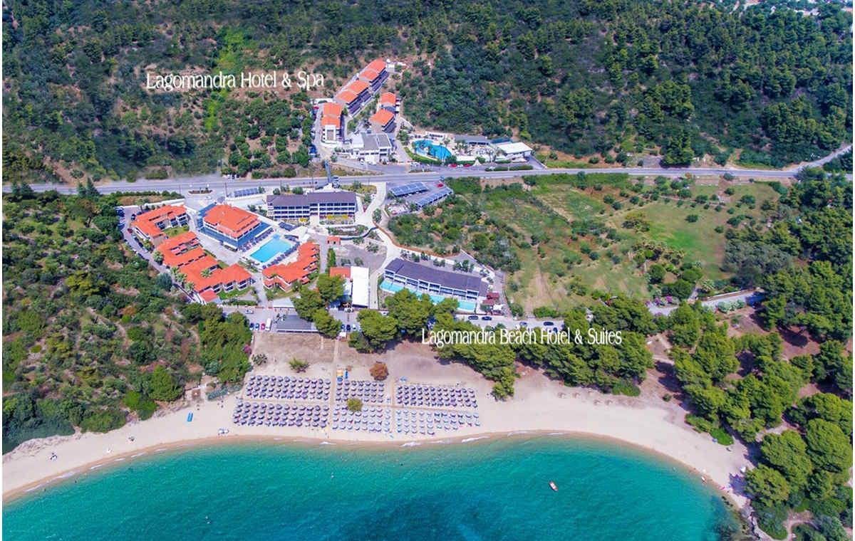 Letovane_Hoteli_Grcka_Sitonija_Barcino_Tours_Hotel_Lagomandra_Spa-2.jpg