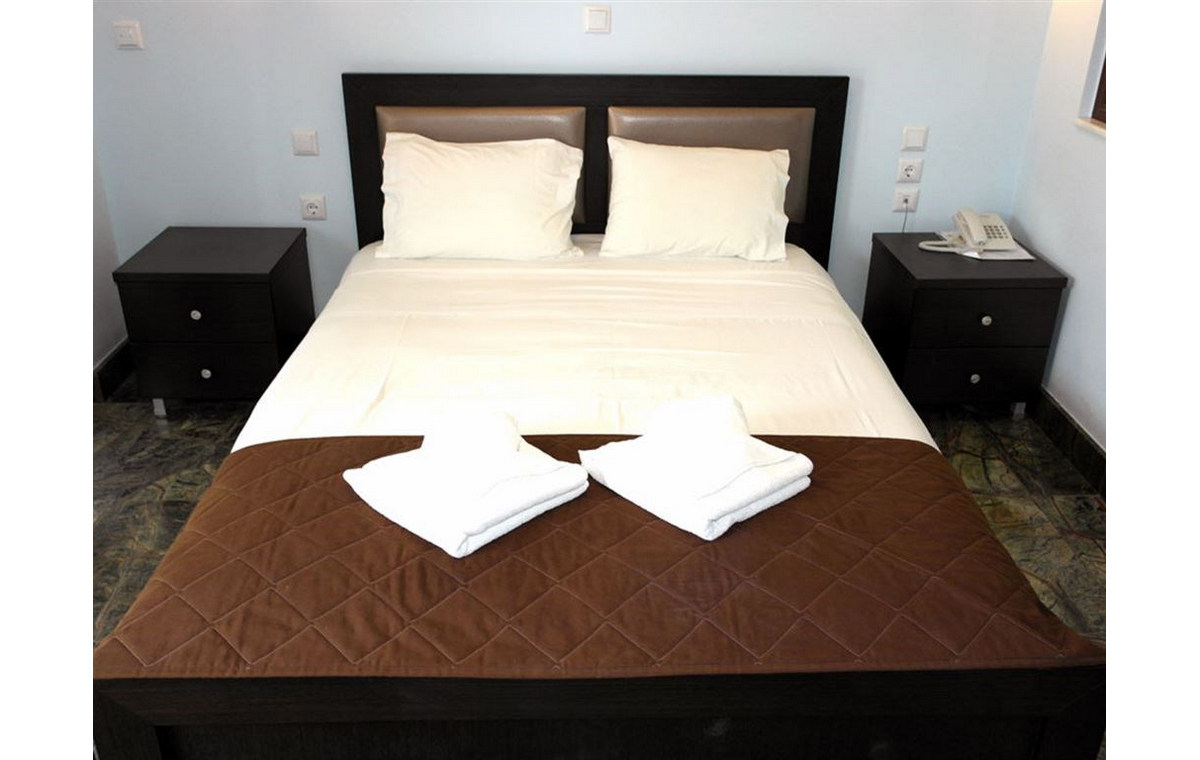 Letovane_Hoteli_Grcka_Sitonija_Barcino_Tours_Hotel_Makedons-1.jpg