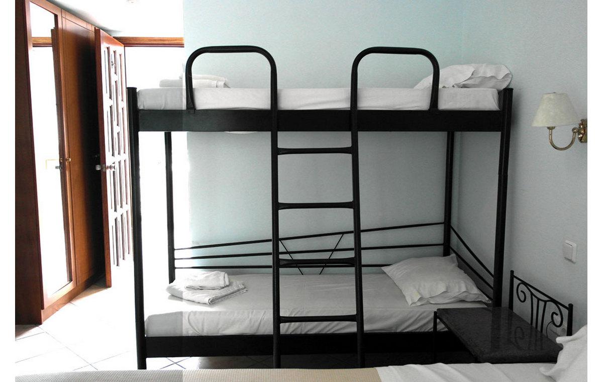 Letovane_Hoteli_Grcka_Sitonija_Barcino_Tours_Hotel_Makedons-12.jpg