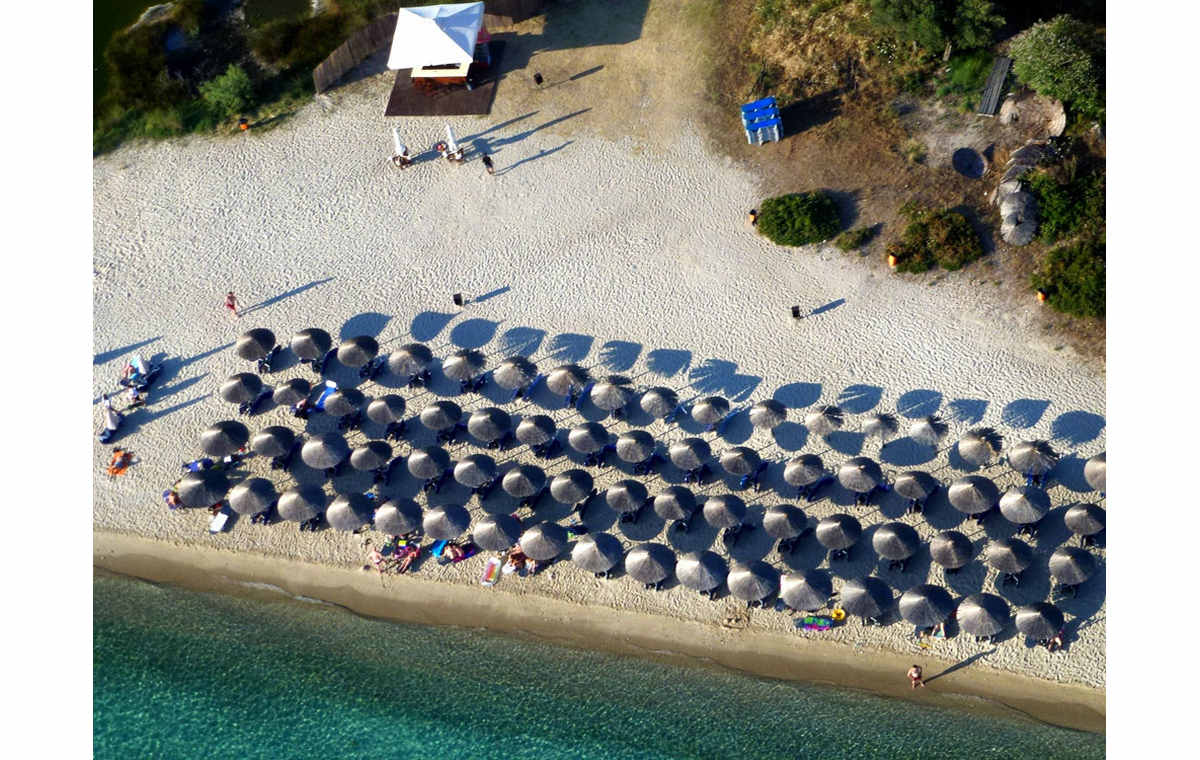 Letovane_Hoteli_Grcka_Sitonija_Barcino_Tours_Hotel_Makedons-13.jpg