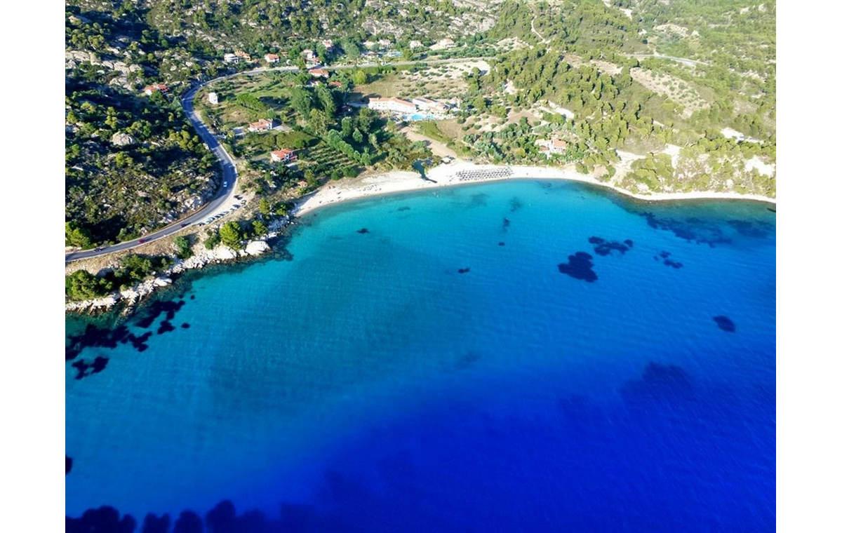 Letovane_Hoteli_Grcka_Sitonija_Barcino_Tours_Hotel_Makedons-4.jpg