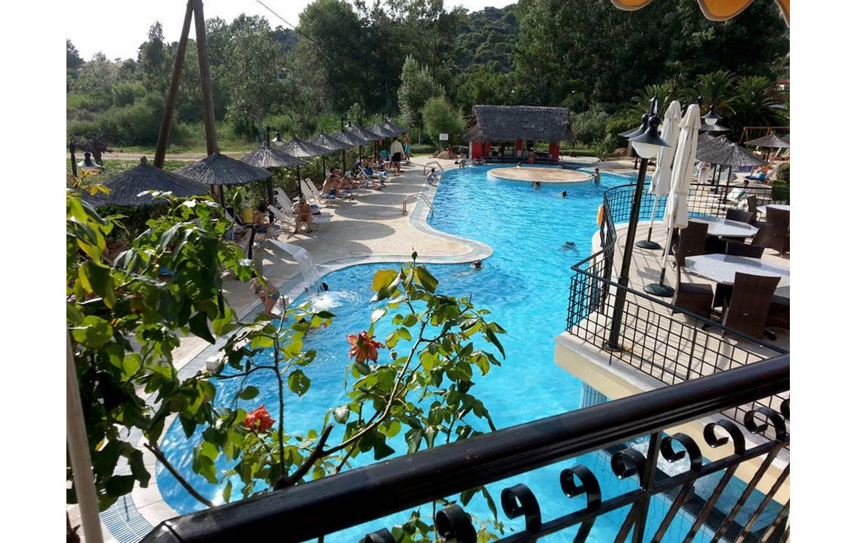 Letovane_Hoteli_Grcka_Sitonija_Barcino_Tours_Hotel_Makedons-5.jpg