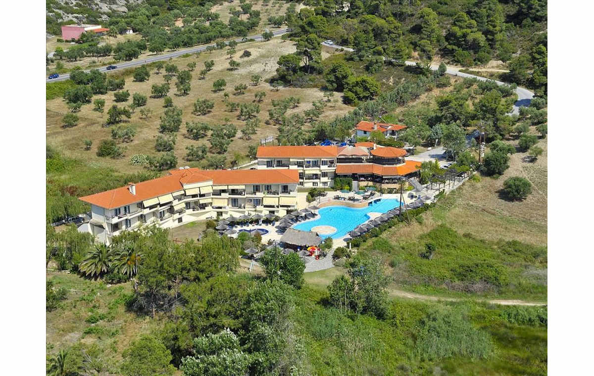 Letovane_Hoteli_Grcka_Sitonija_Barcino_Tours_Hotel_Makedons-6.jpg