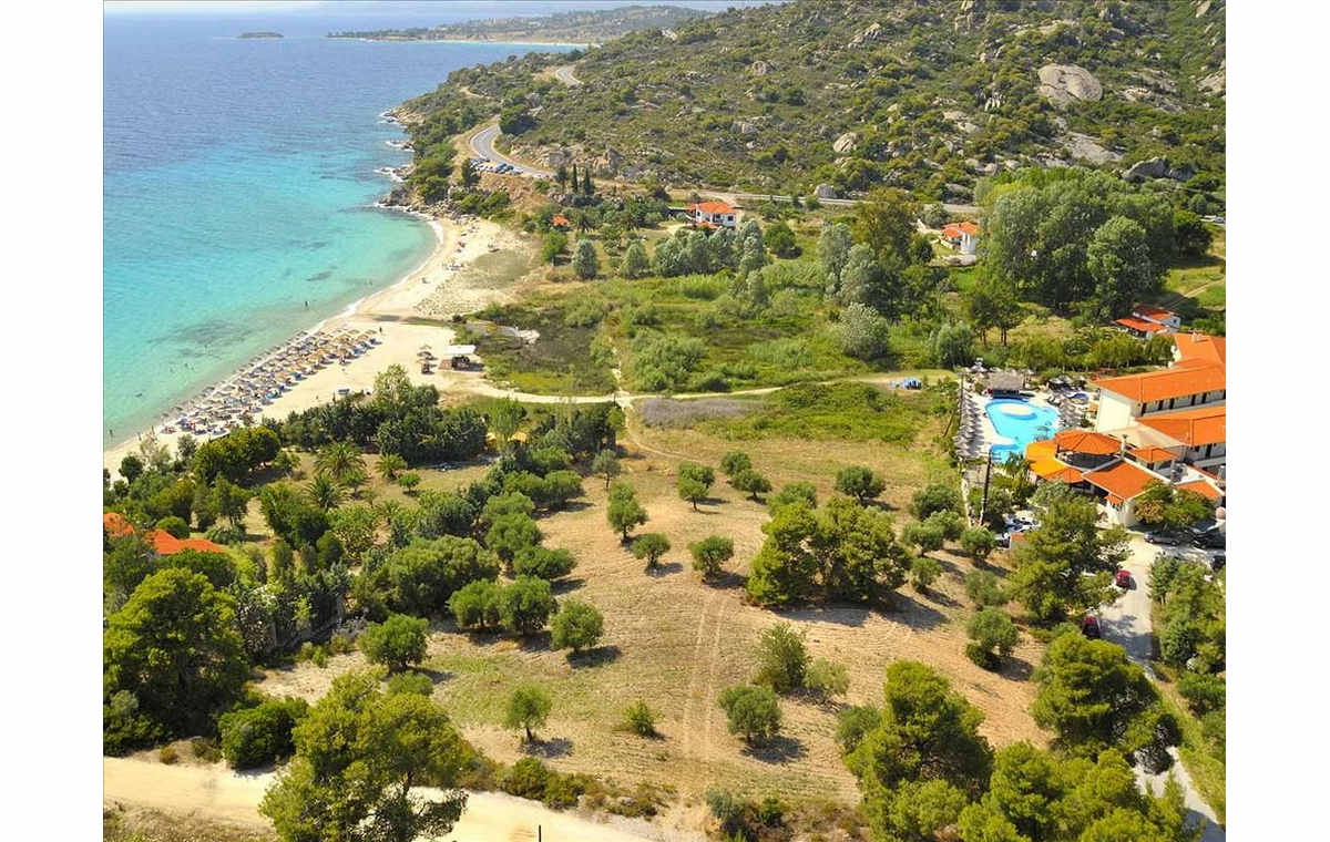 Letovane_Hoteli_Grcka_Sitonija_Barcino_Tours_Hotel_Makedons-7.jpg