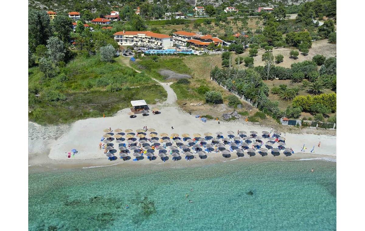 Letovane_Hoteli_Grcka_Sitonija_Barcino_Tours_Hotel_Makedons-8.jpg