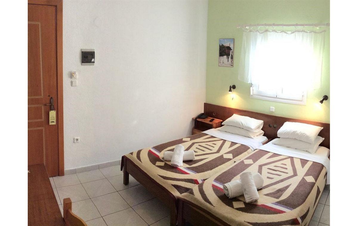 Letovane_Hoteli_Grcka_Sitonija_Barcino_Tours_Hotel_Melissa_Gold_Coast-1.jpg