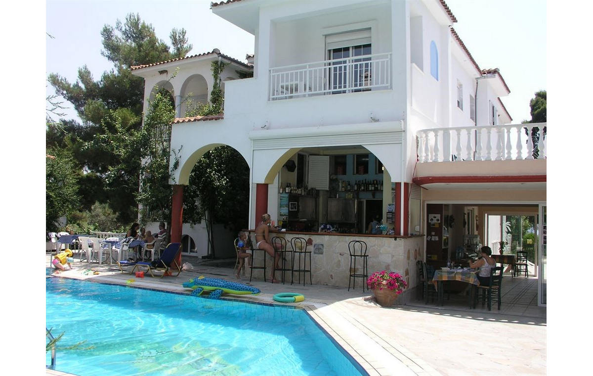 Letovane_Hoteli_Grcka_Sitonija_Barcino_Tours_Hotel_Melissa_Gold_Coast-11.jpg