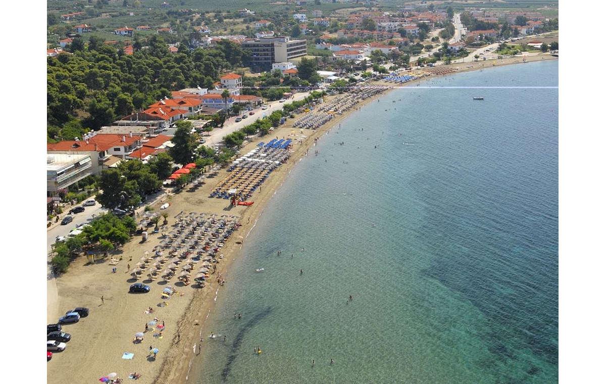 Letovane_Hoteli_Grcka_Sitonija_Barcino_Tours_Hotel_Melissa_Gold_Coast-13.jpg
