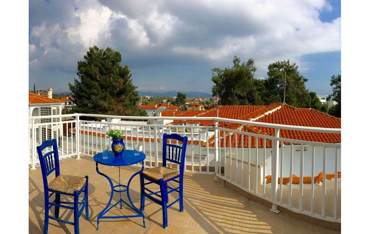 Letovane_Hoteli_Grcka_Sitonija_Barcino_Tours_Hotel_Melissa_Gold_Coast-14.jpg