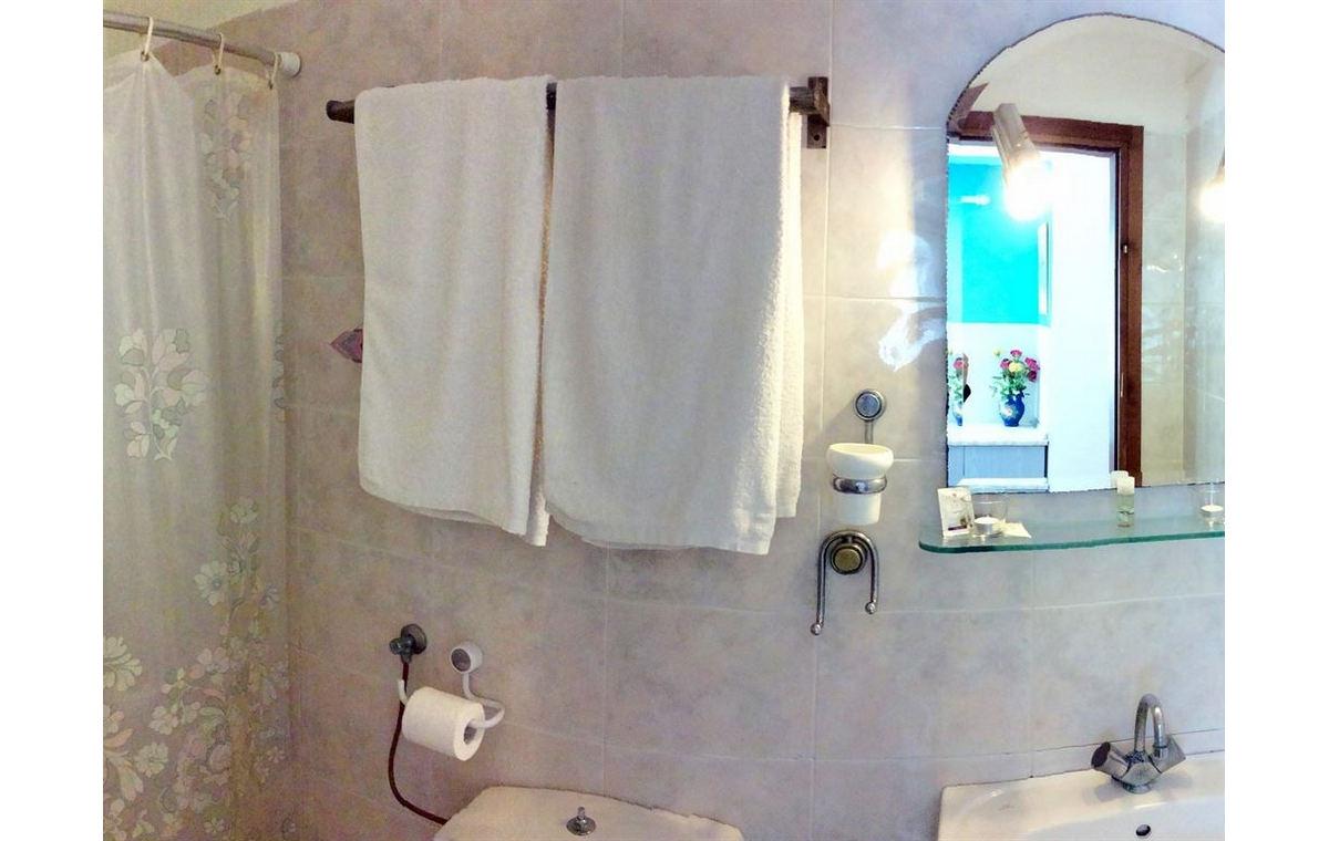 Letovane_Hoteli_Grcka_Sitonija_Barcino_Tours_Hotel_Melissa_Gold_Coast-15.jpg