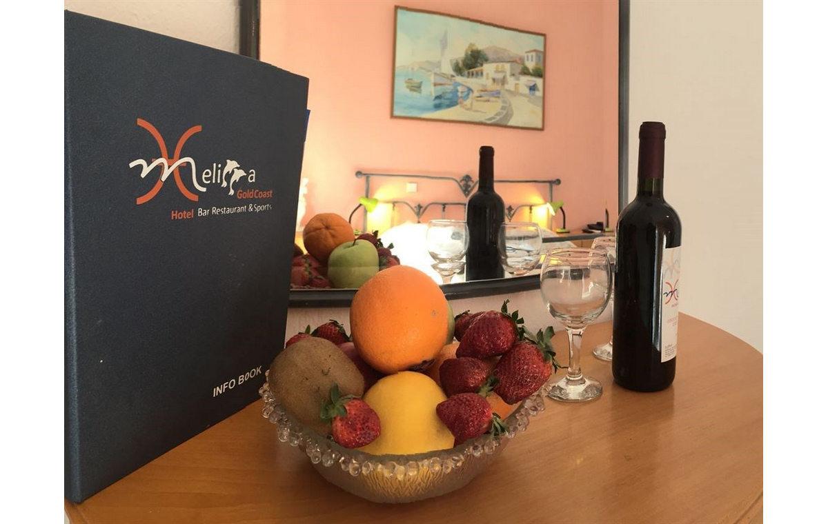 Letovane_Hoteli_Grcka_Sitonija_Barcino_Tours_Hotel_Melissa_Gold_Coast-16.jpg