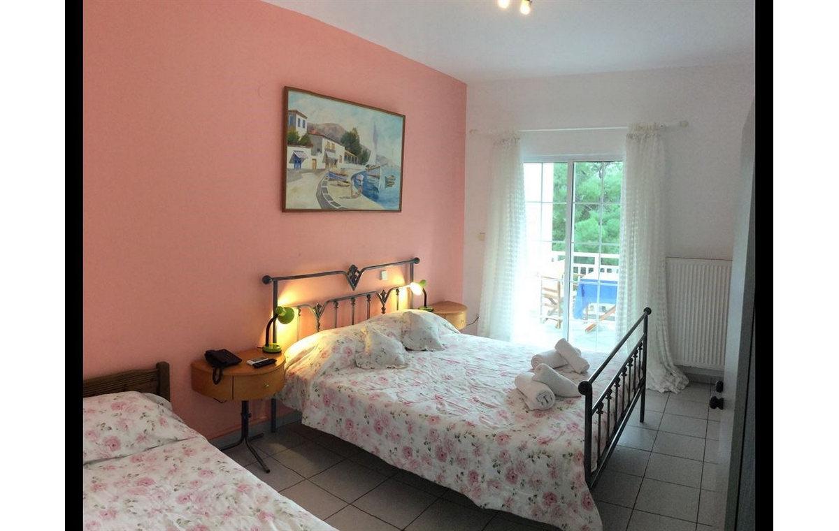 Letovane_Hoteli_Grcka_Sitonija_Barcino_Tours_Hotel_Melissa_Gold_Coast-17.jpg