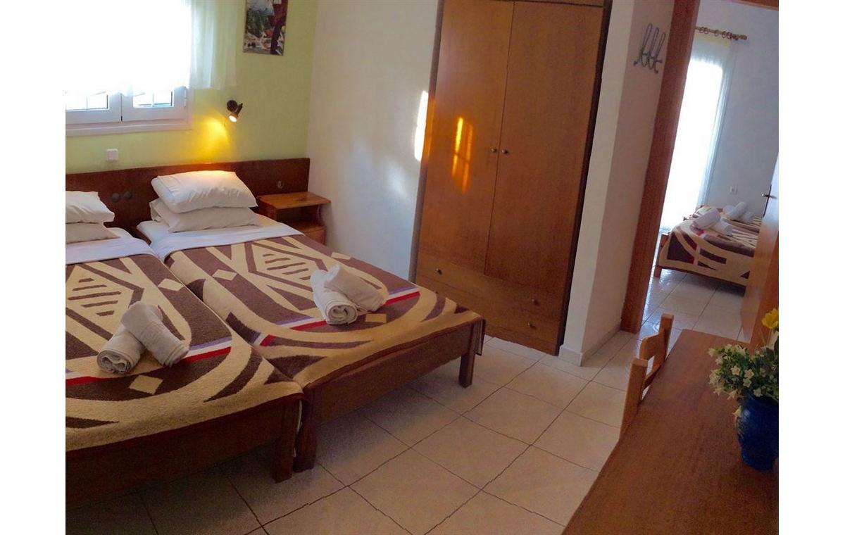 Letovane_Hoteli_Grcka_Sitonija_Barcino_Tours_Hotel_Melissa_Gold_Coast-2.jpg