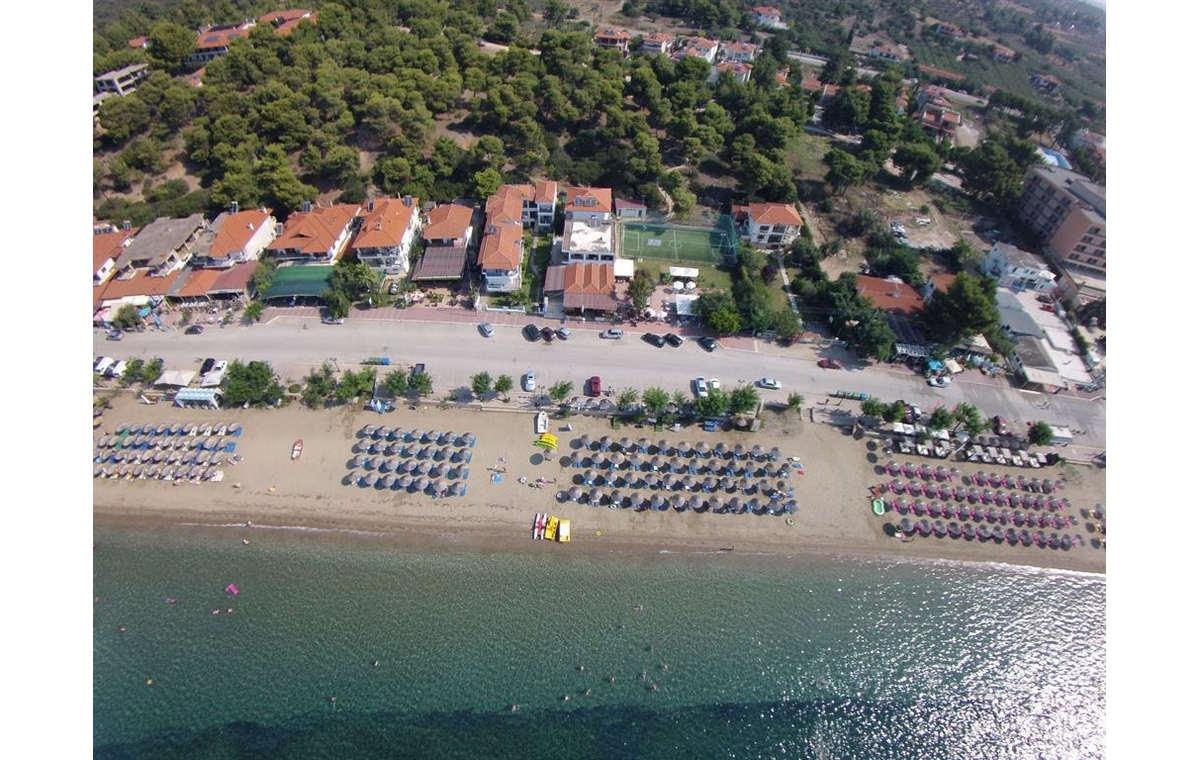 Letovane_Hoteli_Grcka_Sitonija_Barcino_Tours_Hotel_Melissa_Gold_Coast-7.jpg