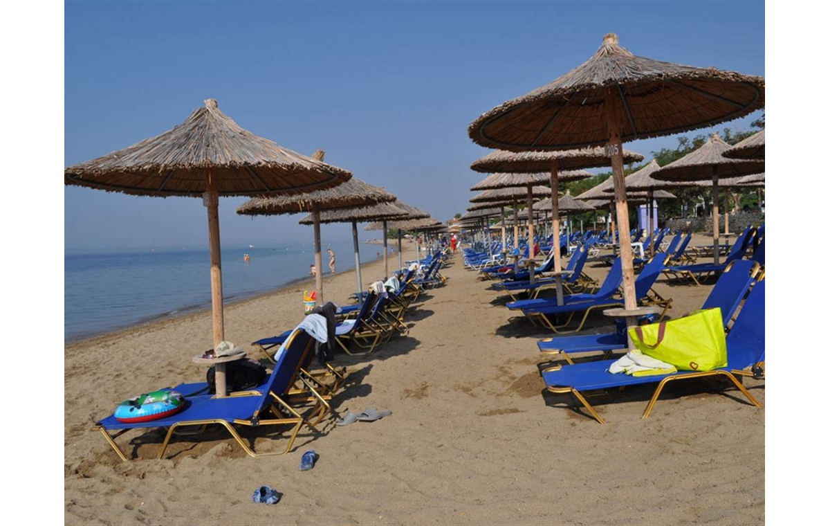 Letovane_Hoteli_Grcka_Sitonija_Barcino_Tours_Hotel_Melissa_Gold_Coast-8.jpg