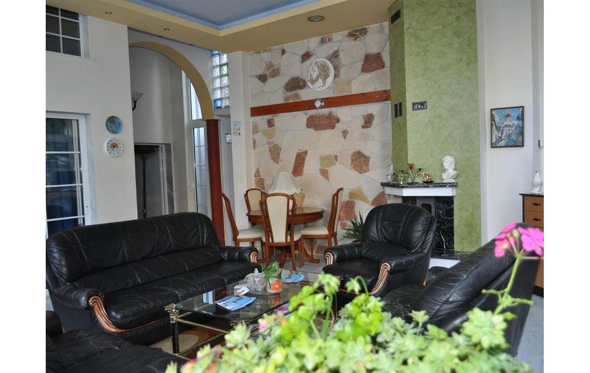 Letovane_Hoteli_Grcka_Sitonija_Barcino_Tours_Hotel_Melissa_Gold_Coast-9.jpg