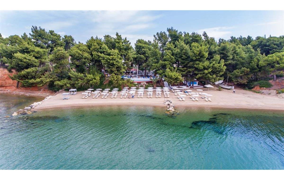 Letovanj_Hoteli_Grcka_Sitonija_Hotel_Porfi_Beach_Barcino_Tours-12.jpg