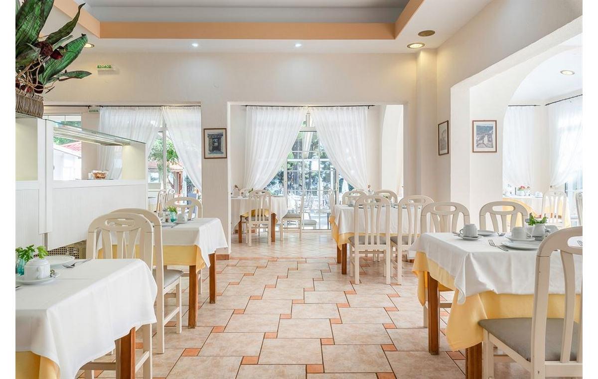 Letovanj_Hoteli_Grcka_Sitonija_Hotel_Porfi_Beach_Barcino_Tours-19.jpg