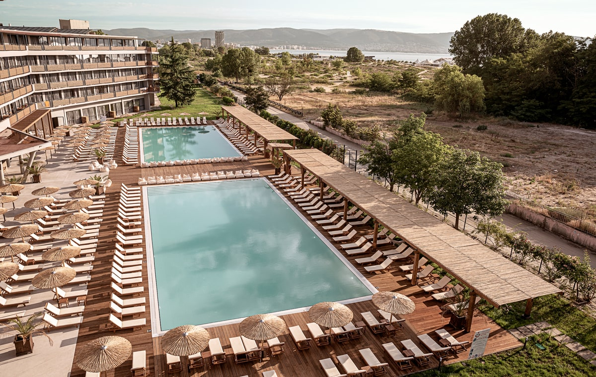 Letovanje_Bugarska_Hoteli_Avio_Sunčev_Breg_Hotel_Cooks_Club-10.jpg