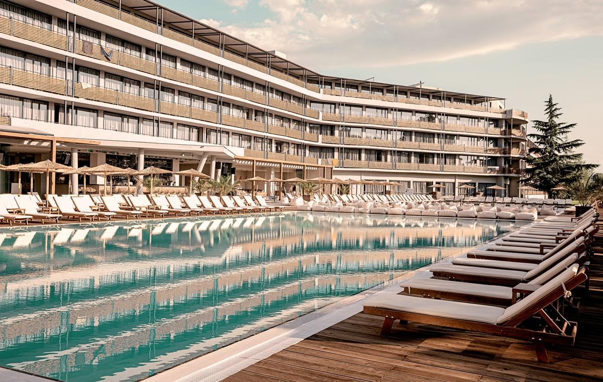 Letovanje_Bugarska_Hoteli_Avio_Sunčev_Breg_Hotel_Cooks_Club-9.jpg