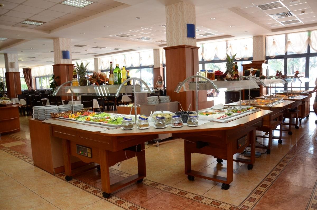 Letovanje_Bugarska_Hoteli_Sunčev_Breg_Hotel_Baikal-10.jpg