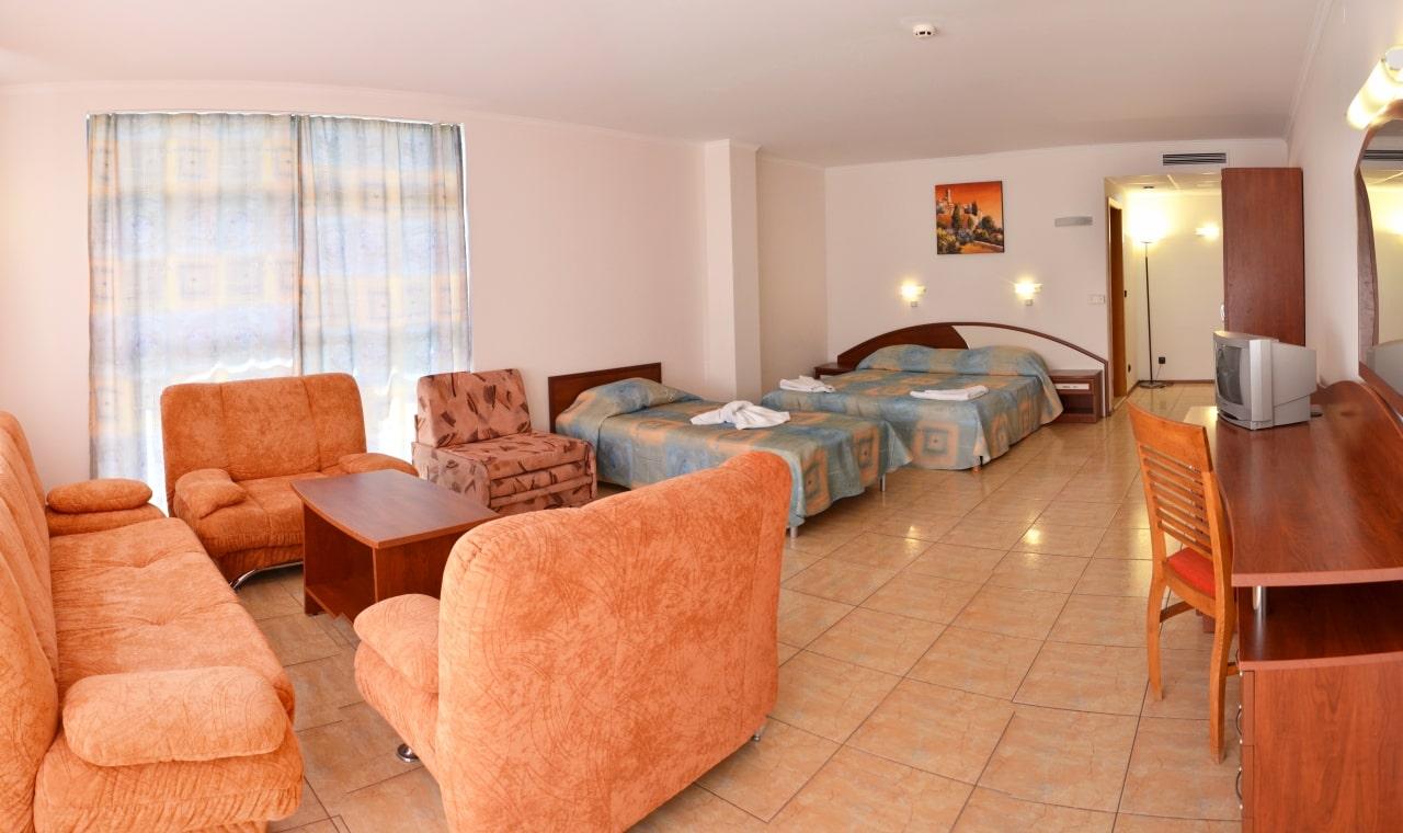 Letovanje_Bugarska_Hoteli_Sunčev_Breg_Hotel_Baikal-12.jpg