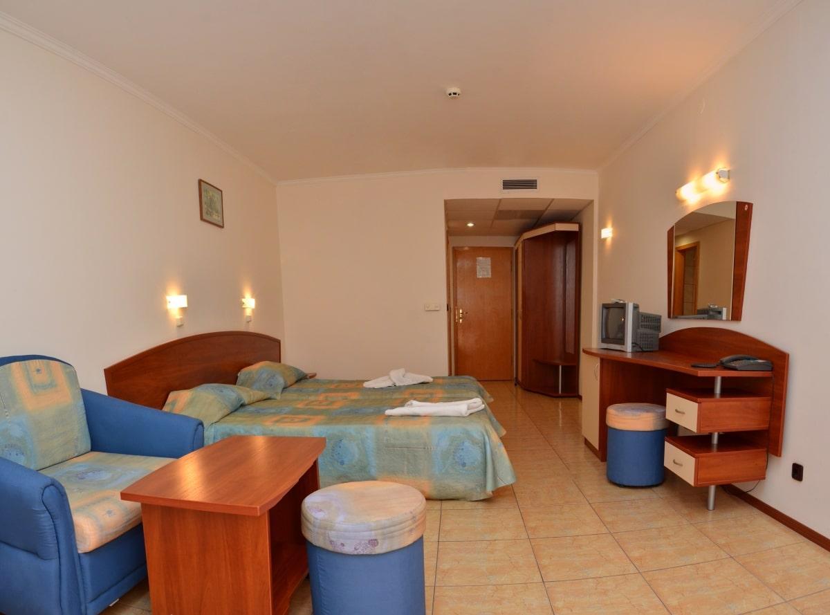 Letovanje_Bugarska_Hoteli_Sunčev_Breg_Hotel_Baikal-13.jpg