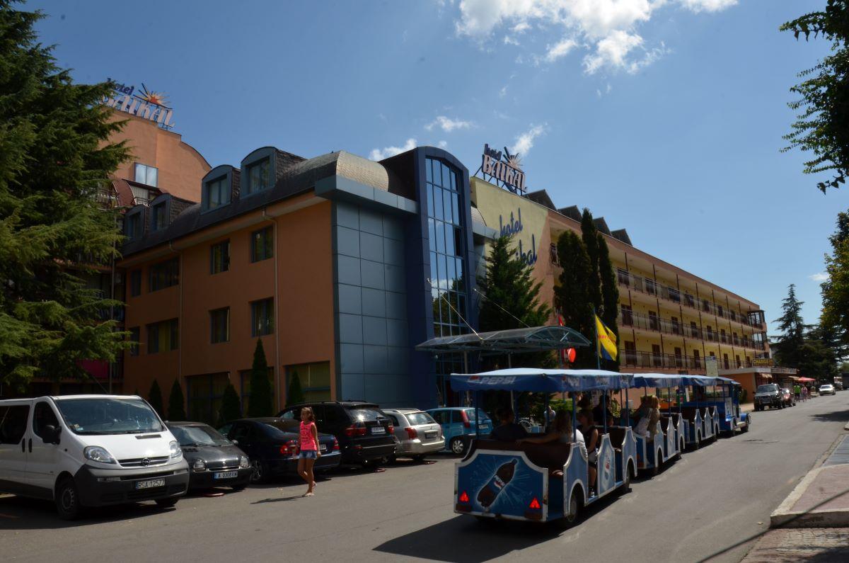 Letovanje_Bugarska_Hoteli_Sunčev_Breg_Hotel_Baikal-3.jpg