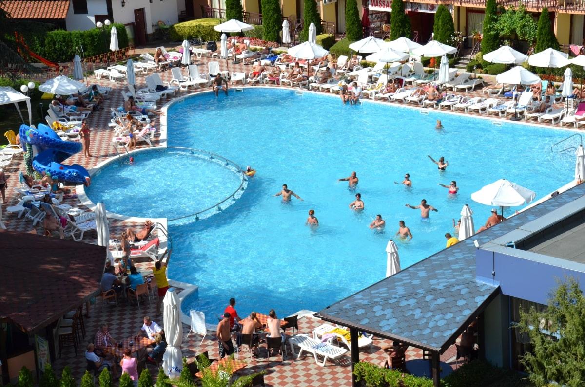 Letovanje_Bugarska_Hoteli_Sunčev_Breg_Hotel_Baikal-6.jpg