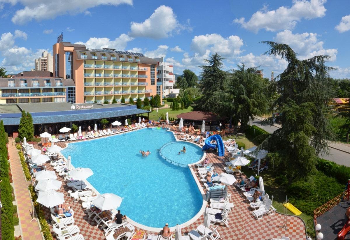 Letovanje_Bugarska_Hoteli_Sunčev_Breg_Hotel_Baikal-7.jpg
