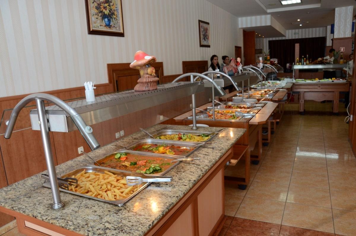 Letovanje_Bugarska_Hoteli_Sunčev_Breg_Hotel_Baikal-9.jpg