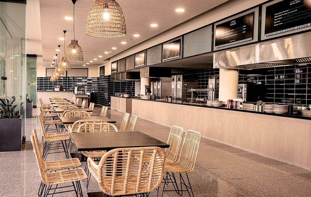Letovanje_Bugarska_Hoteli_Sunčev_Breg_Hotel_Cooks_Club-6.jpg