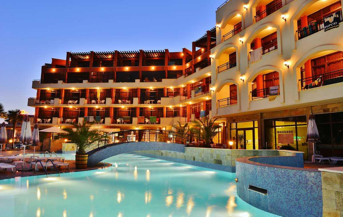 Letovanje_Bugarska_Hoteli_Sunčev_Breg_Hotel_Nobel-4.jpg
