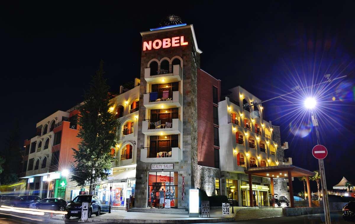 Letovanje_Bugarska_Hoteli_Sunčev_Breg_Hotel_Nobel-5.jpg