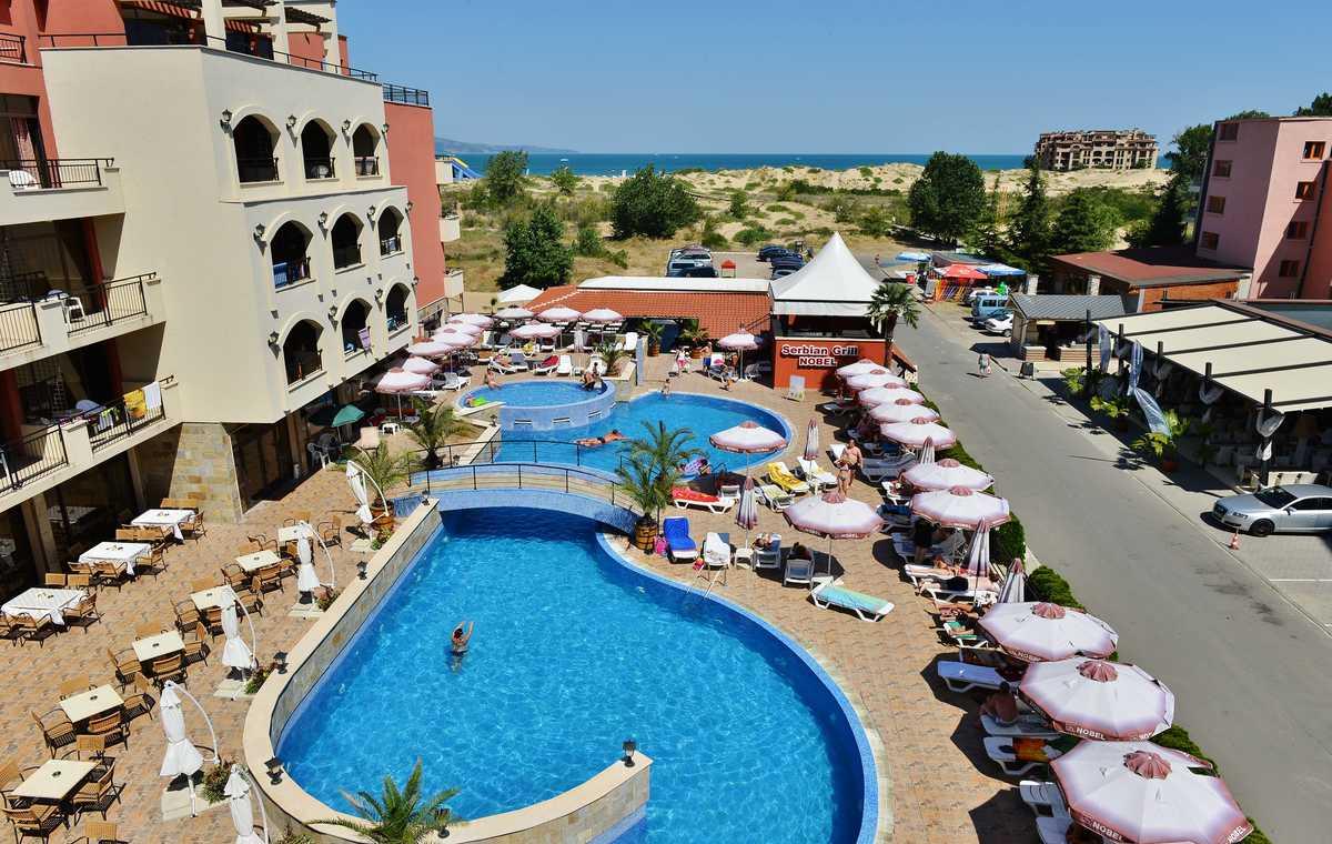 Letovanje_Bugarska_Hoteli_Sunčev_Breg_Hotel_Nobel-8.jpg