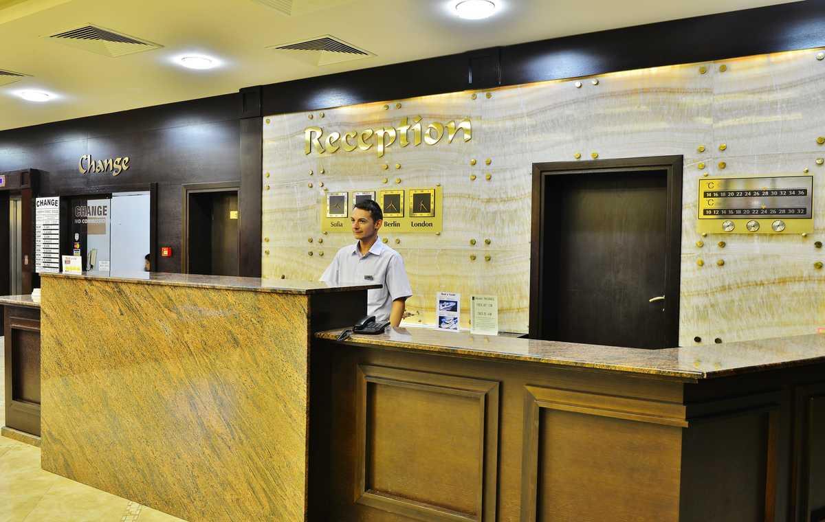 Letovanje_Bugarska_Hoteli_Sunčev_Breg_Hotel_Nobel-9.jpg