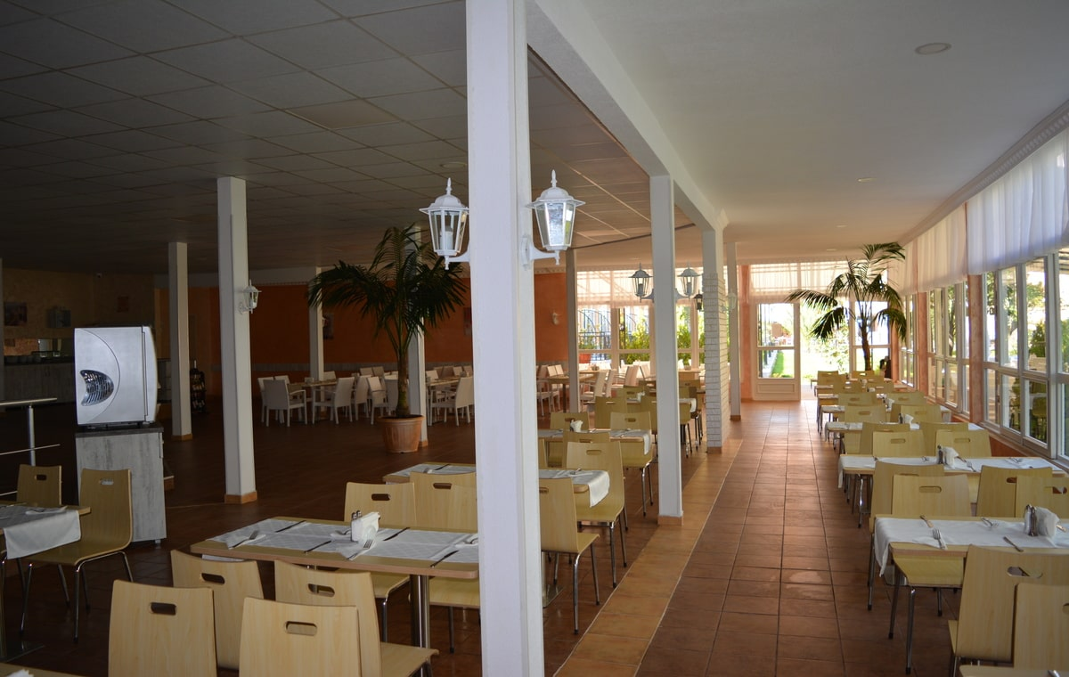 Letovanje_Bugarska_Hoteli_Sunčev_Breg_Hotel_Riva_Park-13.jpg