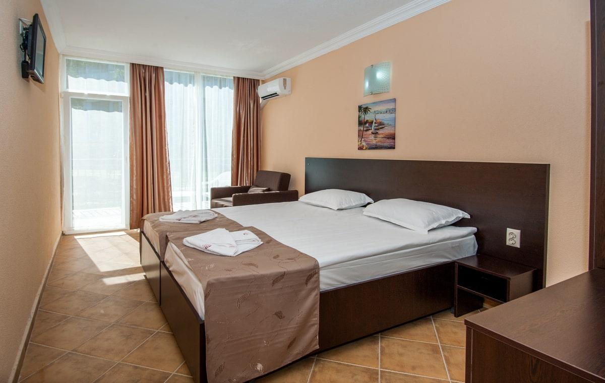 Letovanje_Bugarska_Hoteli_Sunčev_Breg_Hotel_Riva_Park-14.jpg