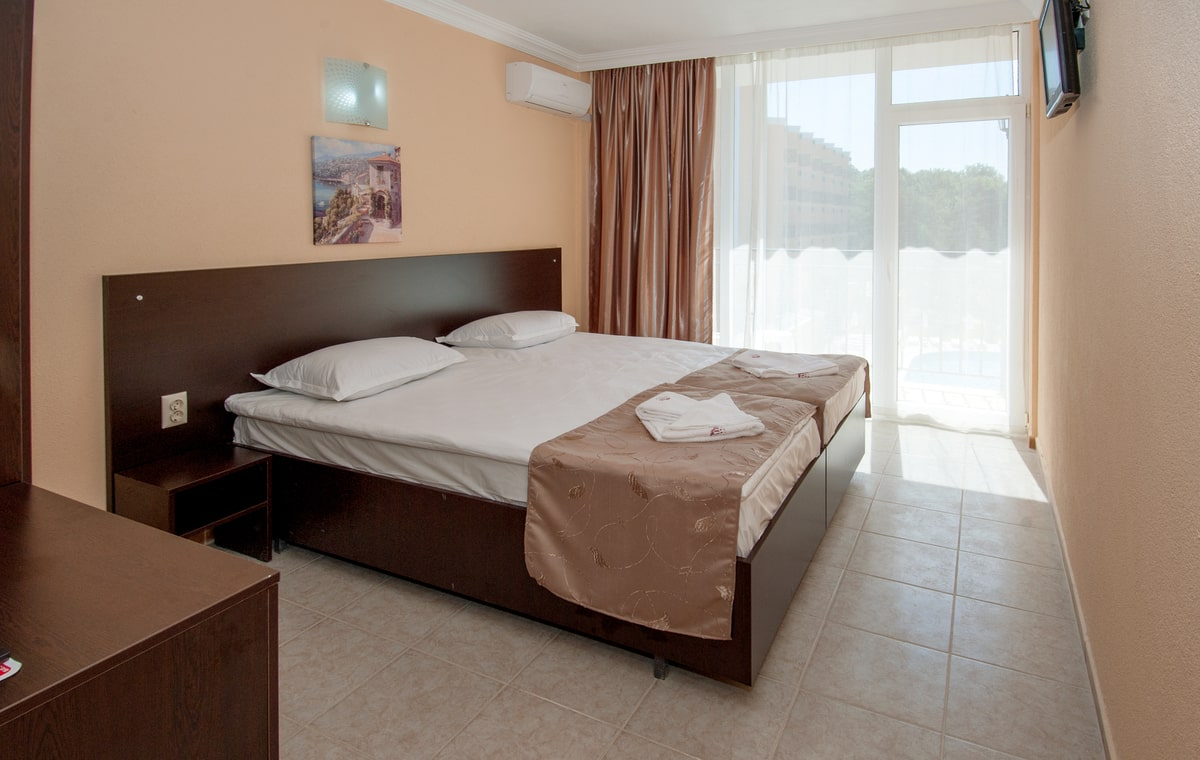 Letovanje_Bugarska_Hoteli_Sunčev_Breg_Hotel_Riva_Park-15.jpg