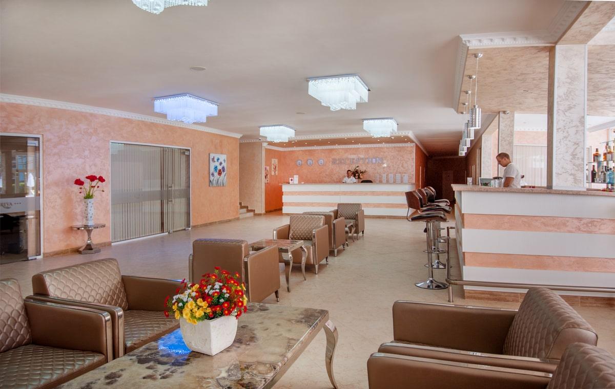 Letovanje_Bugarska_Hoteli_Sunčev_Breg_Hotel_Riva_Park-16.jpg